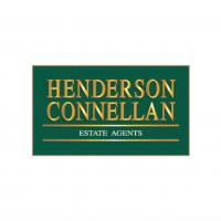 Henderson connella